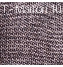 TAPIS VALENCIA 120 X 170 CM